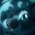 :icon2wolfan: