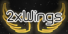 :icon2xwings: