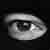 :icon30-noir: