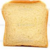 :icon30centbreadplz: