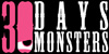 :icon30days30monsters: