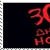 deviantart helpplz emoticon 30dneynochi1stampplz