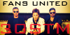 :icon30stm-fans-united: