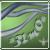:icon31m0: