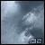 :icon32-gfx: