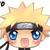 :icon320519: