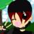 :icon321brick: