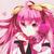:icon321nicole123: