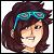 :icon321shout: