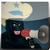 :icon323starz: