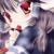 :icon326andwataru: