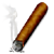 :icon326michiru: