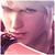 :icon3318245: