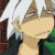 :icon333souleater333: