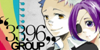 :icon3396-group: