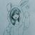 :icon33bunny33: