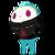 :icon345boneshoss: