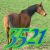 :icon3521: