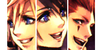 :icon358-2-days-fangroup: