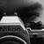 :icon35mm-i:
