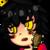 :icon35ukulelemiracles: