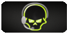 :icon360-style-net:
