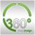 :icon360-webdesign: