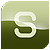 :icon360gfx: