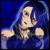 :icon360greendragon: