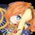 :icon364tomorrows: