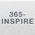 :icon365-inspire:
