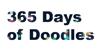 :icon365dods: