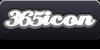 :icon365icon:
