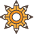 :icon365logoproject: