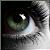 :icon36i6: