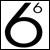 :icon36pixels: