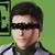 :icon372rick:
