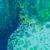 :icon3-Birds: