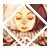 :icon3-i:
