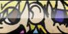 :icon3-m-ego-club: