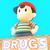 :icon3-otakus-and-a-git: