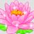 :icon3-san: