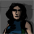 :icon3-sided-jester: