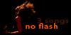 :icon3-songs-no-flash: