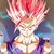 :icon3-star-dragon-ball: