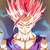 :icon3-star-dragon-ball: