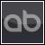 :icon3abdullah:
