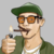 :icon3artworms: