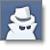 :icon3ch033: