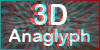 :icon3d-anaglyph: